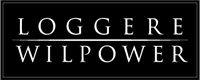 Loggere Wilpower